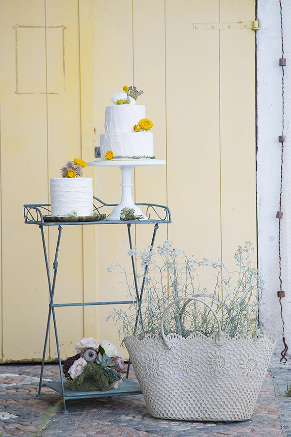 Wedding Inspiration - The Experialist – Event and Wedding Planner