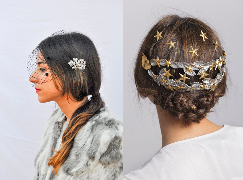 Accesorios novia. Moda nupcial. Accesorios boda. Accesorios pelo. Diadema boda. Bride accessories. Bridal fashion. Wedding accessories. Wedding hairband. Hairband. Hair accessories.