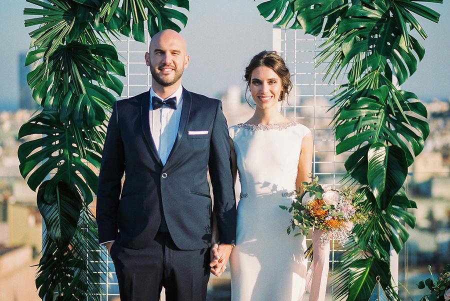 Wedding Planner Barcelona, Girona, Costa Brava