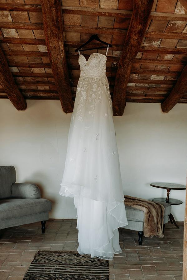 Destination Wedding Planner Barcelona Livia Henry 013