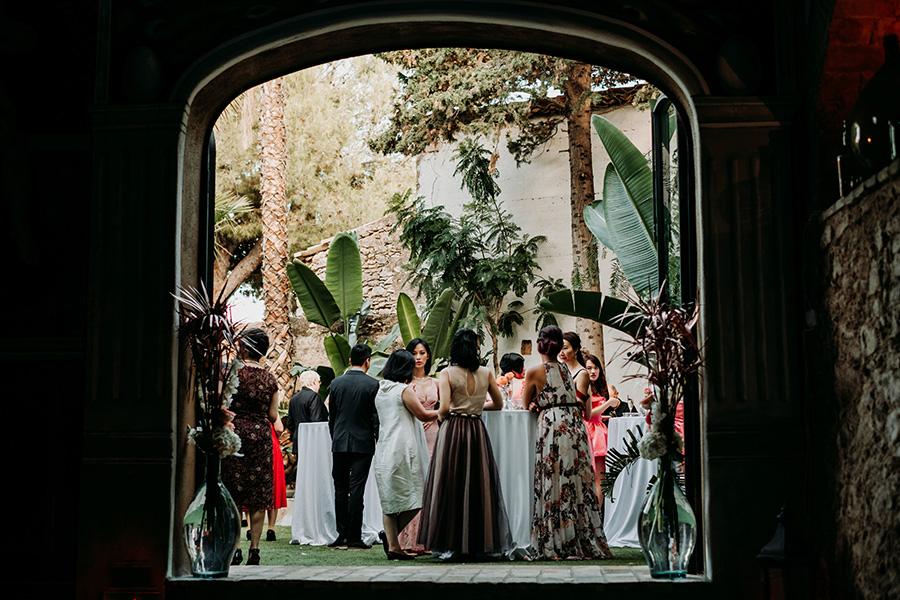 Destination Wedding Planner Barcelona Livia Henry 064