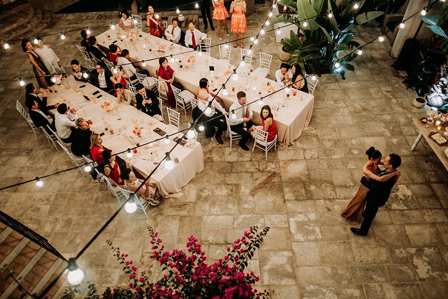 Destination Wedding Planner Barcelona Livia Henry 102