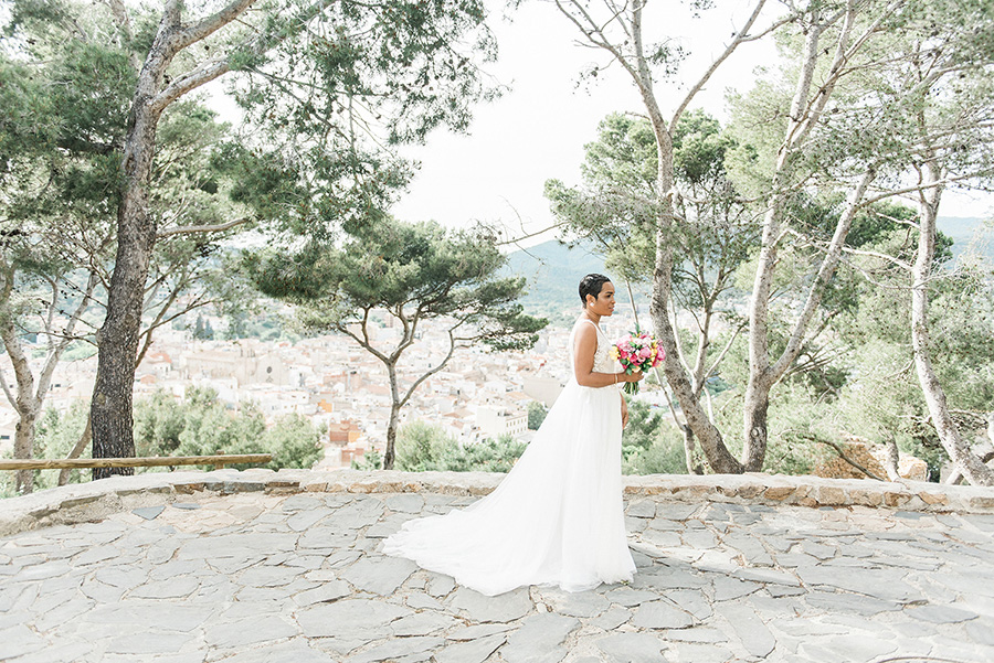 Destination Wedding Planner Barcelona Ana Albert 023