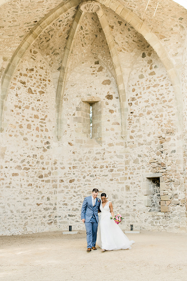 Destination Wedding Planner Barcelona Ana Albert 057