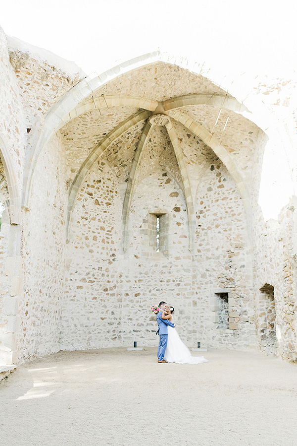 Destination Wedding Planner Barcelona Ana Albert 061