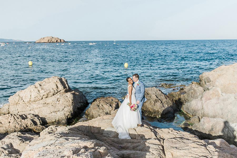 Destination Wedding Planner Barcelona Ana Albert 063