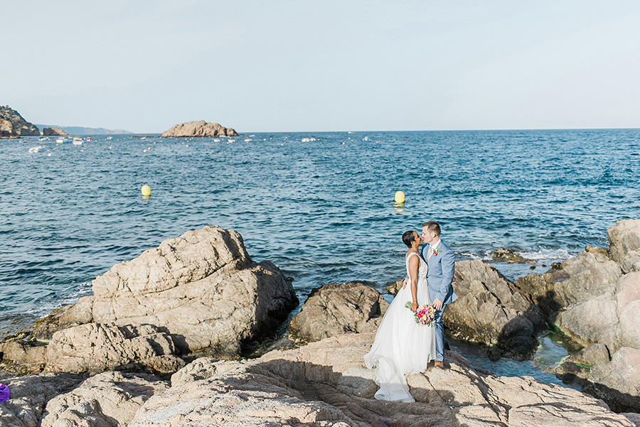 Destination Wedding Planner Barcelona Ana Albert 064