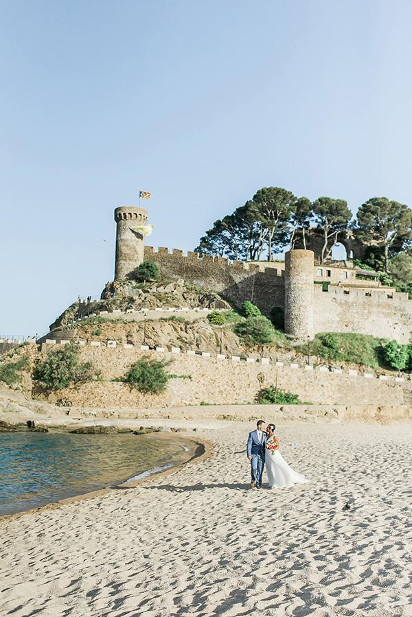Destination Wedding Planner Barcelona Ana Albert 065