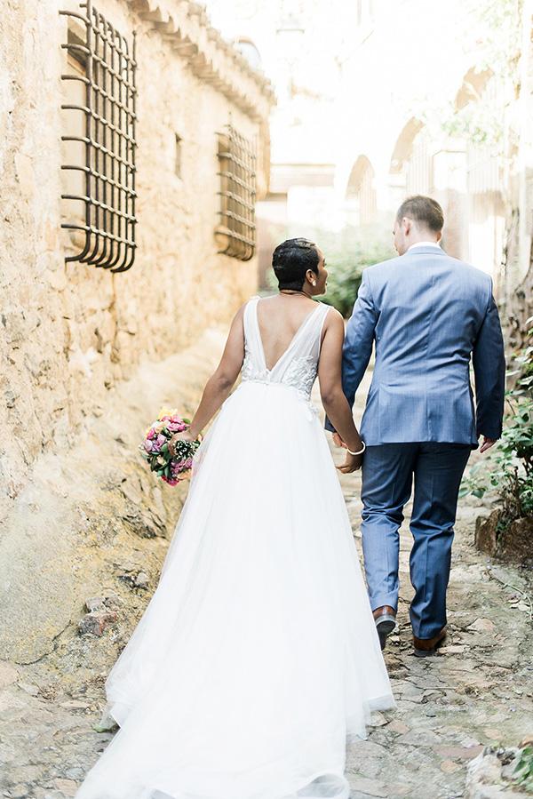 Destination Wedding Planner Barcelona Ana Albert 072