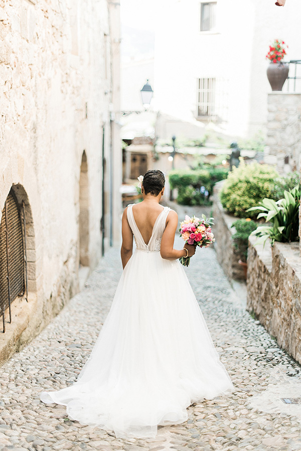Destination Wedding Planner Barcelona Ana Albert 077
