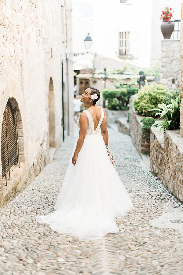 Destination Wedding Planner Barcelona Ana Albert 078