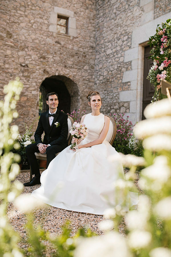 Destination Wedding Planner Barcelona Lidia Lluis 37