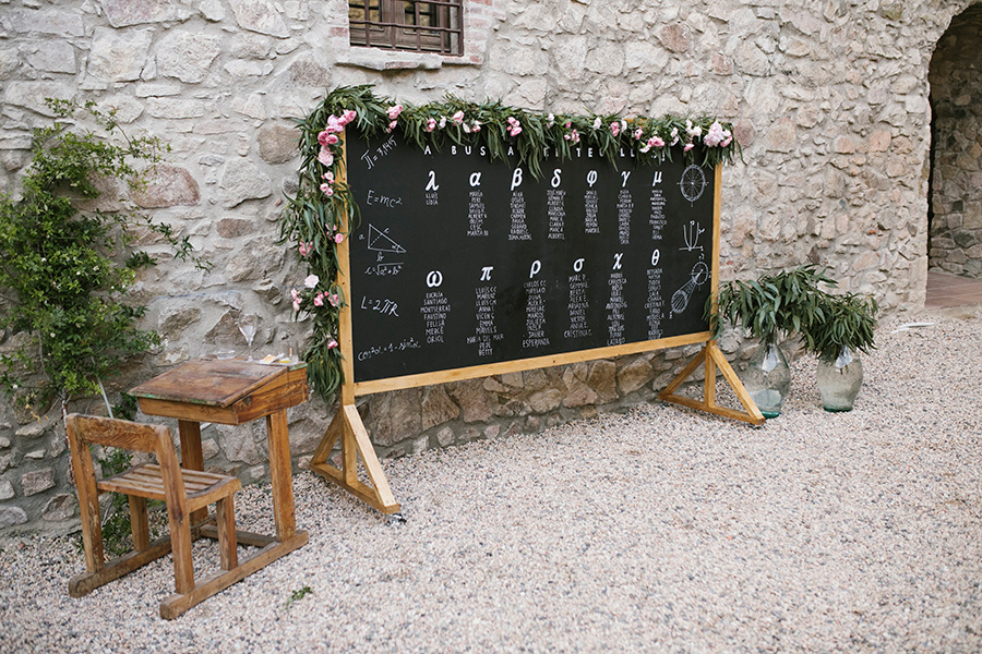 Destination Wedding Planner Barcelona Lidia Lluis 50