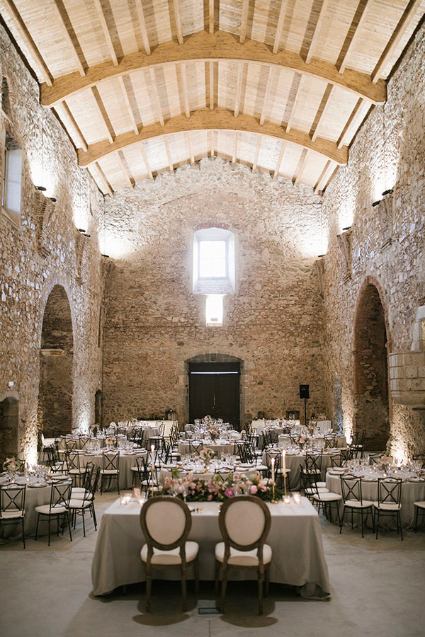 Destination Wedding Planner Barcelona Lidia Lluis 60