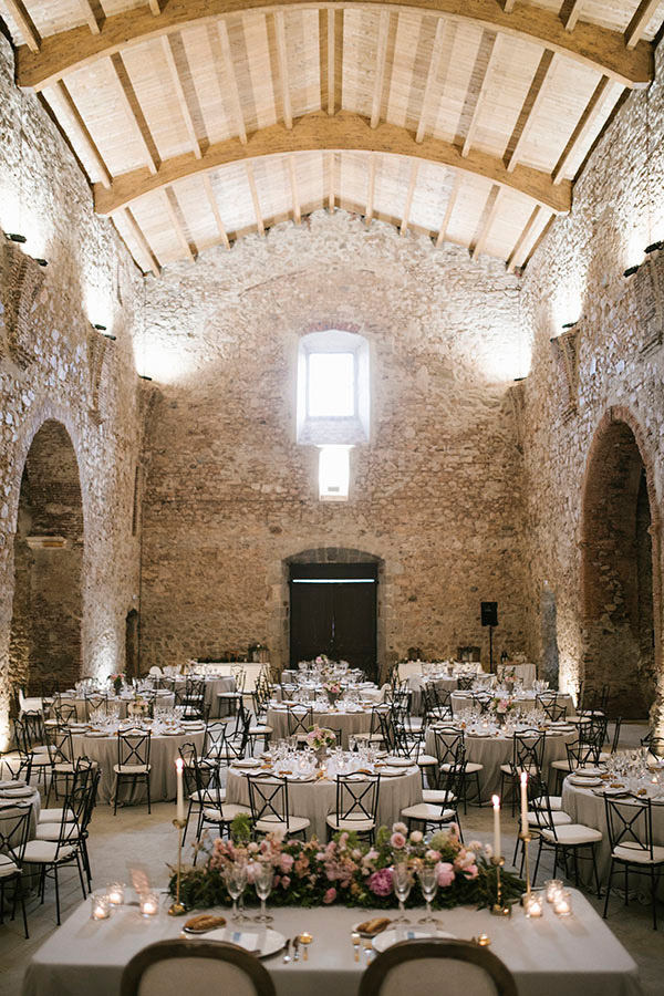 Destination Wedding Planner Barcelona Lidia Lluis 61