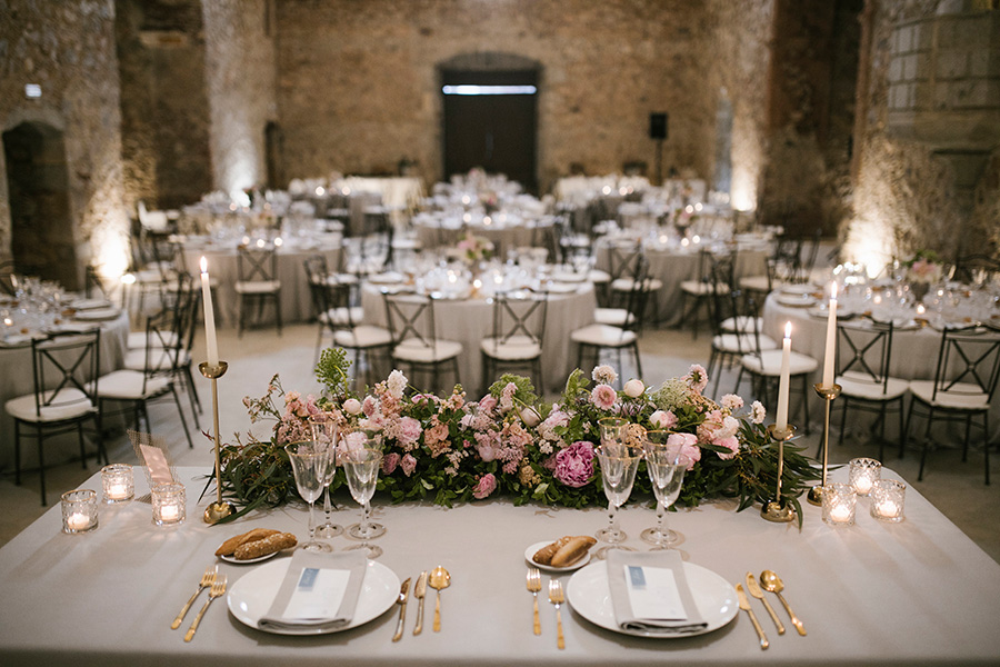 Destination Wedding Planner Barcelona Lidia Lluis 62