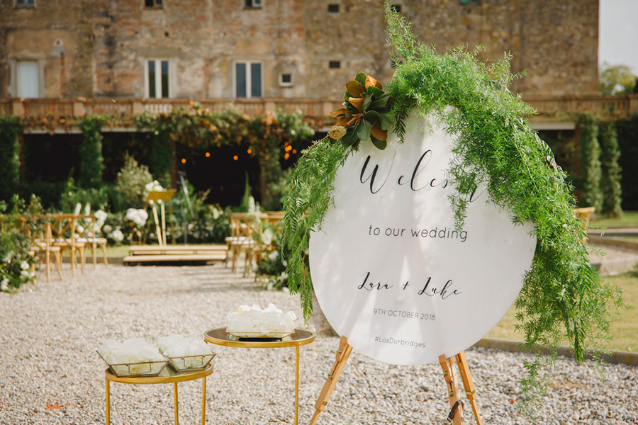 Destination Wedding Planner Barcelona Lara Luke 015