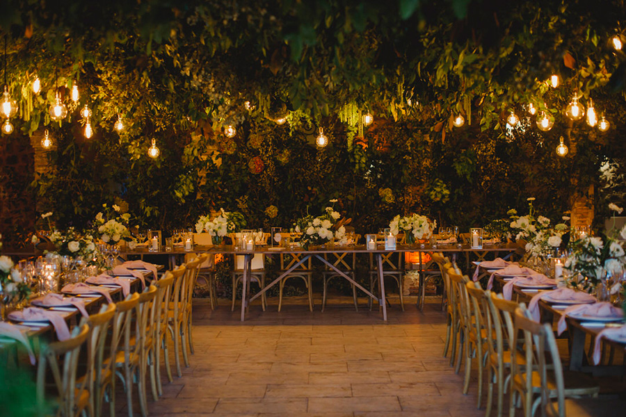 Destination Wedding Planner Barcelona Lara Luke 119