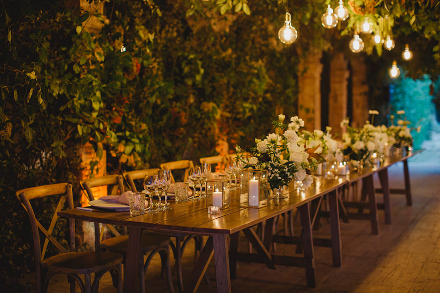Destination Wedding Planner Barcelona Lara Luke 129