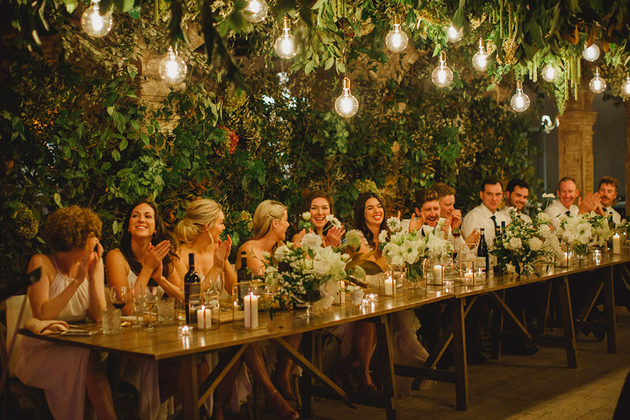 Destination Wedding Planner Barcelona Lara Luke 147