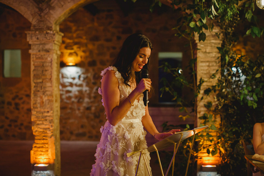 Destination Wedding Planner Barcelona Lara Luke 167