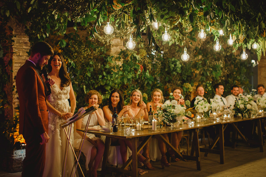 Destination Wedding Planner Barcelona Lara Luke 172